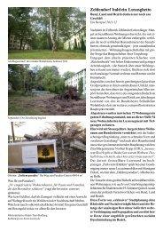 Docs/MIOTS___FlyerHegew-Fisch .pdf