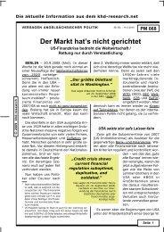 PM_068 -- Die Welt-Finanzkrise 2008 - khd-Blog