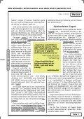 PM 021 - khd-Blog - Page 3