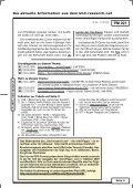 PM 021 - khd-Blog - Page 6