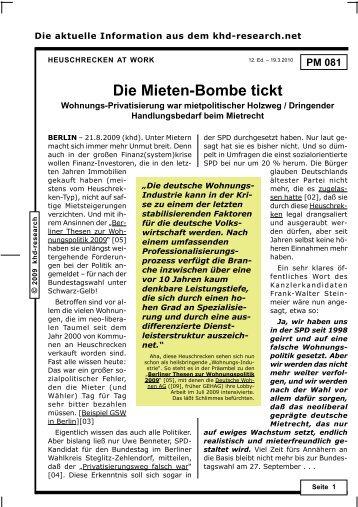 PM_081 -- Die Mieten-Bombe tickt - khd-Blog