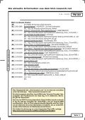 PM_081 -- Die Mieten-Bombe tickt - khd-Blog - Page 5