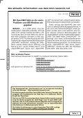 PM 002 - khd-Blog - Page 2