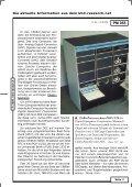 PM 055 - khd-Blog - Page 2