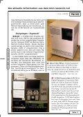 PM 055 - khd-Blog - Page 3