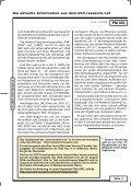 PM 055 - khd-Blog - Page 4