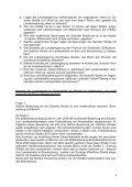 Landtag Brandenburg Drucksache 5/6208 - Page 2