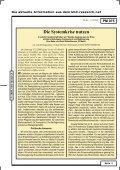 PM 075 - khd-Blog - Page 3