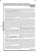 PM 075 - khd-Blog - Page 5