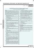 PM 075 - khd-Blog - Page 6