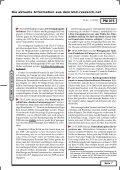 PM 075 - khd-Blog - Page 7