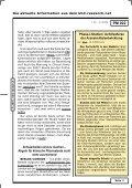 PM 022 - khd-Blog - Page 2