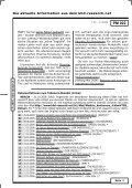 PM 022 - khd-Blog - Page 3