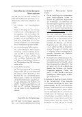 Der vorhabenbezogene Bebauungsplan - Page 7