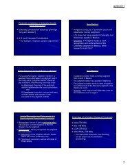Class 39 (April 25) slides (pdf)