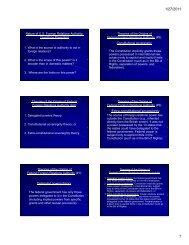 Class 4 (Jan. 25) slides (pdf)