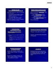 Class 8 (Feb. 8) slides (pdf)