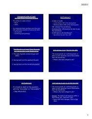 Class 12 (Feb. 21) slides (pdf)