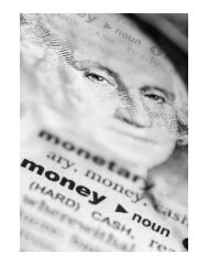 Reforming Social Security - University of Oklahoma
