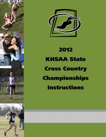 ilh cross country meet results 2012
