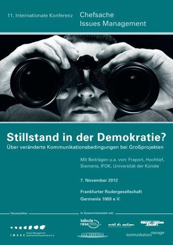 IMAGE_Konferenzflyer_2012