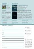 IMAGE_Konferenzflyer_2012 - Seite 4