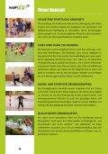 Jahresprogramm 2011 1. Ostsächsische Fußballschule e.V. - kickfixx - Seite 6