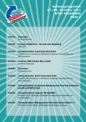 Download | PDF 706KB - KickStart Messe Magdeburg - Page 2