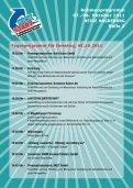 Download | PDF 706KB - KickStart Messe Magdeburg - Page 3