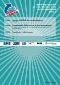 Download | PDF 706KB - KickStart Messe Magdeburg - Page 4