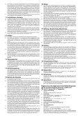 """Anmeldung/Bestellung """"KickStart"""" - KickStart Messe Magdeburg - Page 5"""