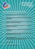 Rahmenprogramm 07./08. Oktober 2011 MESSE MAGDEBURG ... - Page 3