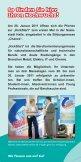 ZUVERGEBEN! - KickStart Messe Magdeburg - Page 4