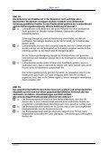 Betriebswirtschaftslehre - KiGW.de - Seite 2
