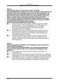Betriebswirtschaftslehre - KiGW.de - Seite 3