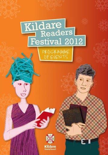 Download - Kildare.ie