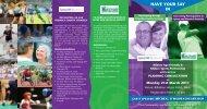 Download Brochure - Kildare.ie