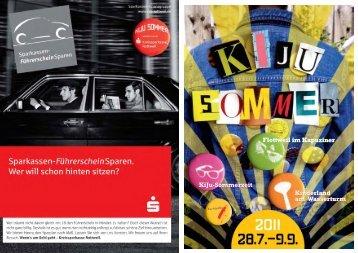 kiju11_sommer_innen_RZ6.qxd:Layout 1 - Kiju-rottweil.de