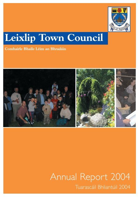 Over 50s groups in Leixlip - Meetup