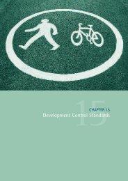 Development Control Standards - Kildare.ie