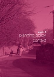 Chapter 2: Planning Policy Context - Kildare.ie