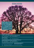 Acorn newsletter winter 2006 - Kildare.ie - Page 3