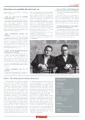 anyWARE kompakt - anyWARE AG, Ihr IT-Systemhaus in Mainz! - Page 4