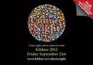 You can download the brochure here. - Kildare.ie