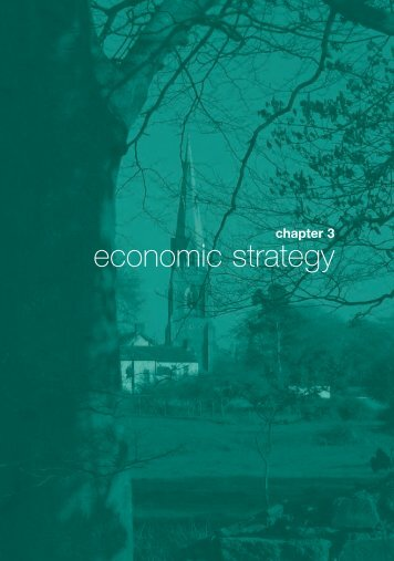 Economic Strategy - Kildare.ie