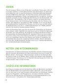 Hintergrundpapier Sonne ohne Sorgen Endfassung.qxd - Seite 6