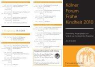 Flyer Forum 2010.pdf