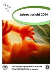 Untitled - Kinder-Umwelt-Gesundheit