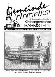 2008 Sept. - Okt. - Nov. : 2.62MB - Kirchengemeinde in Barmstedt