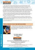 AIRMOVERS (AIR AMPLIFIERS) - Brauer - Page 2